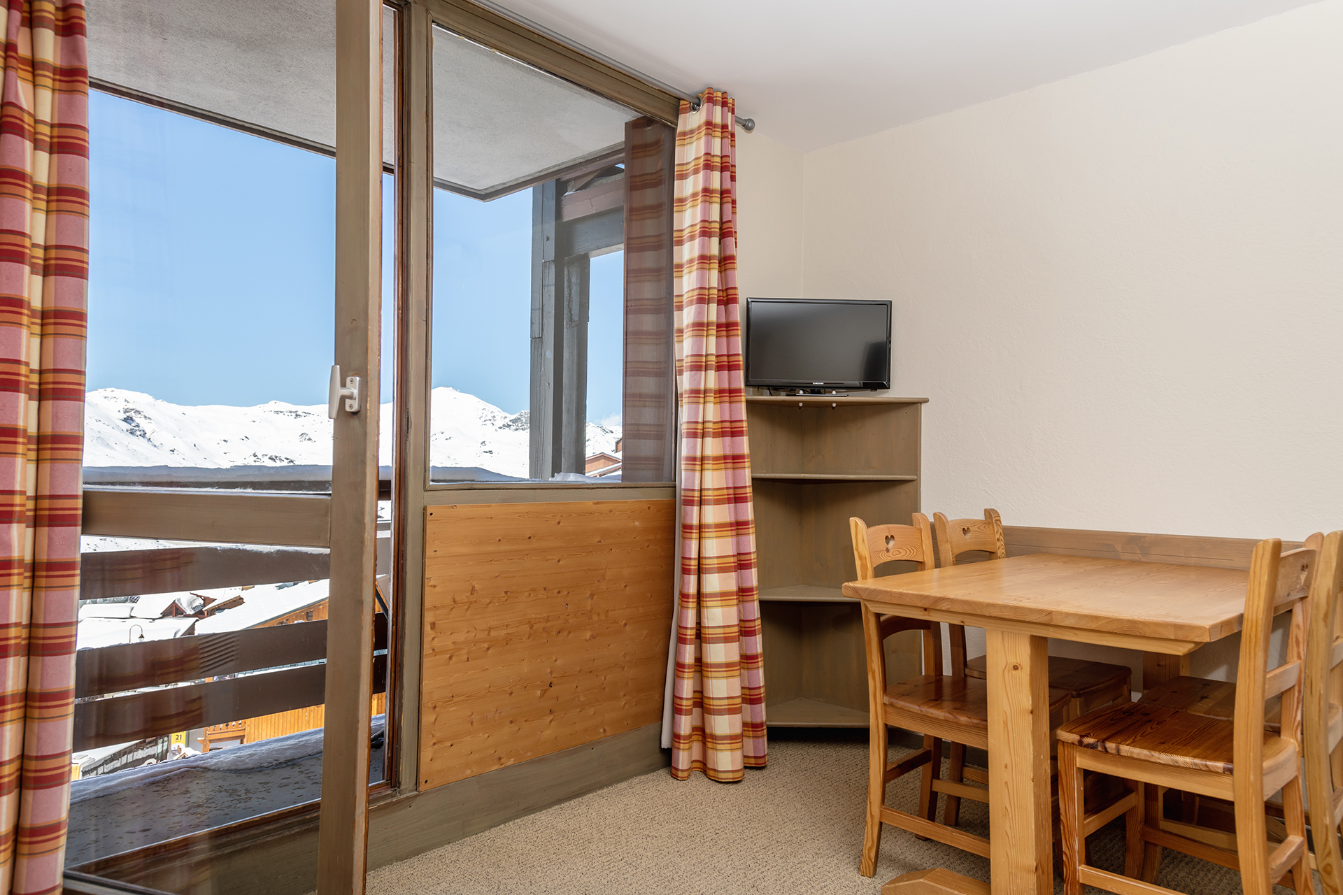 2P4-Le-Chamois-d-Or-Val-Thorens-4