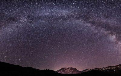 SEMAINE DE L'ASTRONOMIE